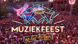Vanavond op tv: start nieuwe seizoen Vera & Muziekfeest op het Plein
