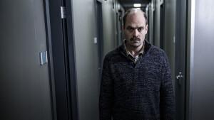 Vanavond op tv: start thrillerserie Rig 45, Ik vertrek met Richard en Aadje
