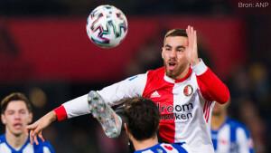 Vanavond op tv: start WK afstanden schaatsen, bekerwedstrijd Heerenveen - Feyenoord en meer