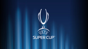 Vanavond op tv: Super Cup Liverpool - Chelsea, Chicago P.D. en Woodstock