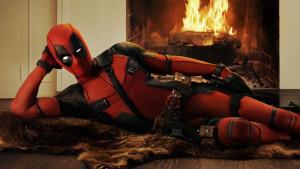 Vanavond op tv: superheldenfilm Deadpool, nieuw programma van Sander Lantinga en meer
