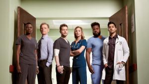 Vanavond op tv: The Resident seizoen 4, nieuwe reeks Het geheim van de meester