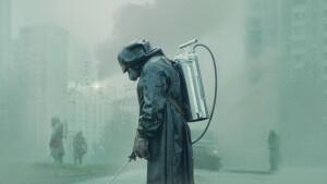 Vanavond op tv: topserie Chernobyl, nieuw programma Oases in de Oriënt en meer