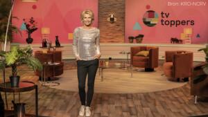 Vanavond op tv: TV-Toppers met Jack Spijkerman, Champions League, The Notebook en meer