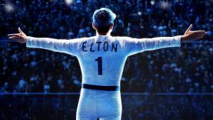 Vanavond op tv: Vlaamse Meiden die rijden, tv-première Elton John-film Rocketman