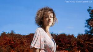 Vanavond op tv: Zomergasten met Nina Jurna, WK Daklozen 2019 en meer