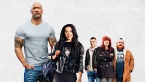 Verrassend leuke komedie Fighting with My Family staat nu op Netflix