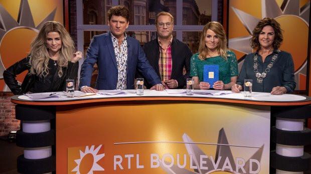 Deze BN'ers hebben een gastrol in seizoen 10 van De TV Kantine