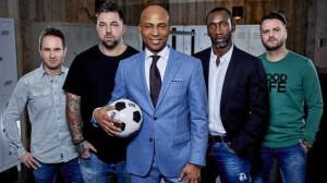 VTBL wil concurrentie aangaan met Studio Voetbal