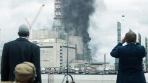 Waar en hoe is de vijfdelige HBO-miniserie Chernobyl te zien?