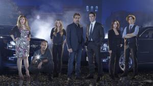 Wanneer begint Criminal Minds seizoen 15?