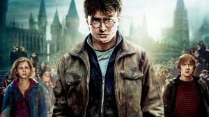 Wat is de beste Harry Potter-film? De acht films op een rij