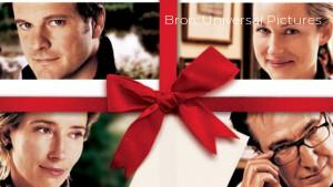 Deze 6 films moet je met kerst op tv zien