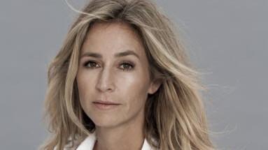 Wendy van Dijk van RTL naar Talpa