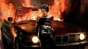 Zenuwslopende Millennium-film De vrouw die met vuur speelde zie je zaterdag op NPO 3