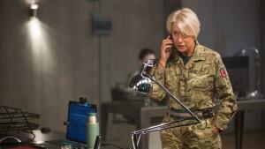 Zenuwslopende oorlogsfilm Eye in the Sky vrijdag te zien op Canvas