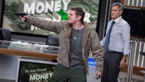Zenuwslopende thriller Money Monster vanavond te zien op Net 5