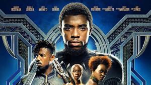 Zo kun je de Marvel-film Black Panther met Chadwick Boseman streamen