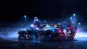 Zondag 26 juli is Back to the Future-avond op Veronica: deel 2 en 3 te zien
