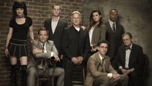 Zondag begint NCIS aan het zeventiende seizoen