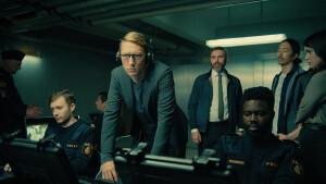 Zweedse thrillerserie Box 21 vanaf zaterdag op NPO 3